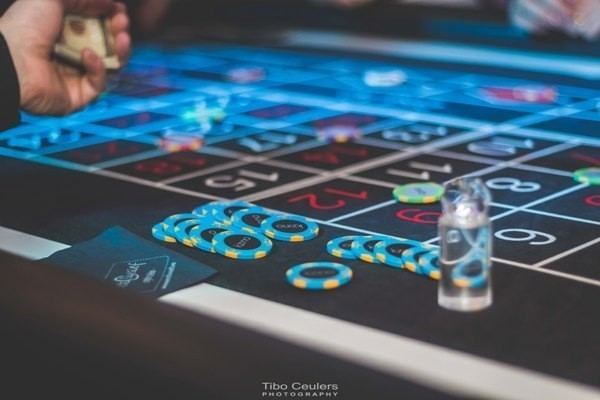 thema-slider-casino-006