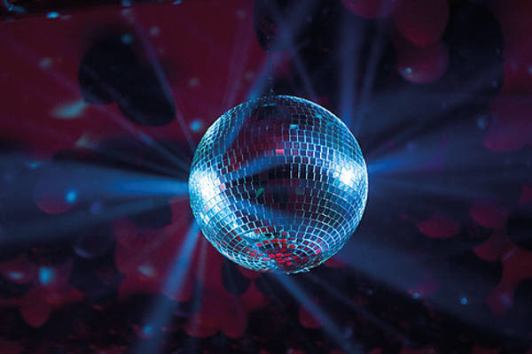 thema-slider-disco-004