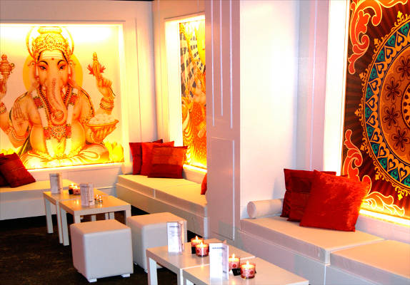thema-slider-ganesha-lounge-004