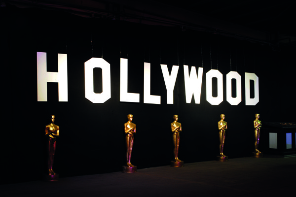 thema-slider-hollywood-001