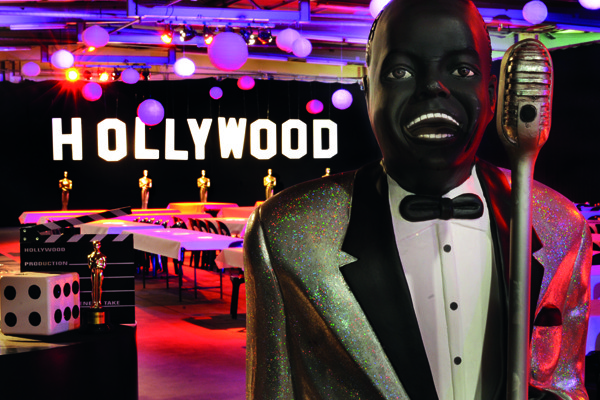 thema-slider-hollywood-002