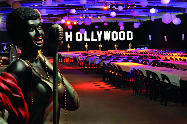 thema-slider-hollywood-003