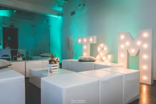 thema-slider-lounge-001