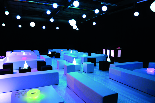 thema-slider-lounge-002