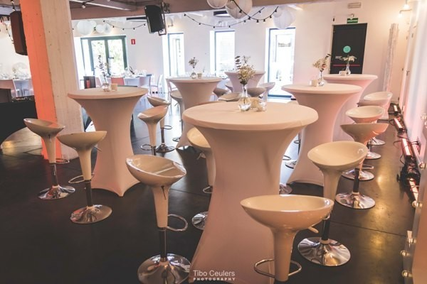thema-slider-lounge-010