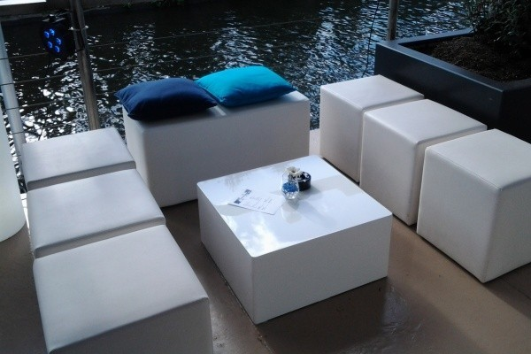 thema-slider-lounge-012