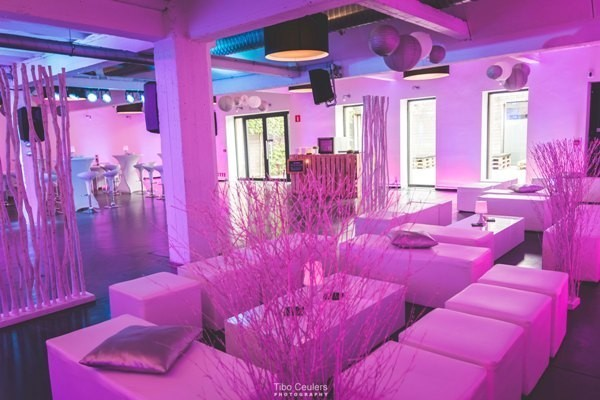 thema-slider-lounge-015